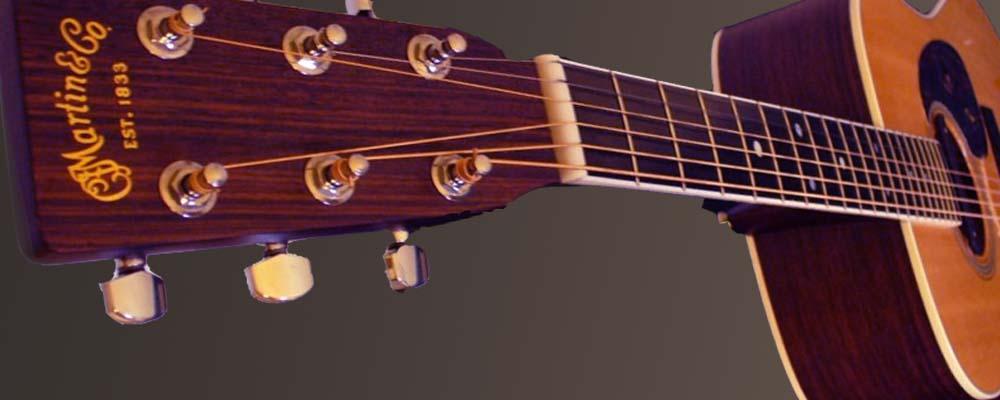 guitar-lessons-in-philadelphia