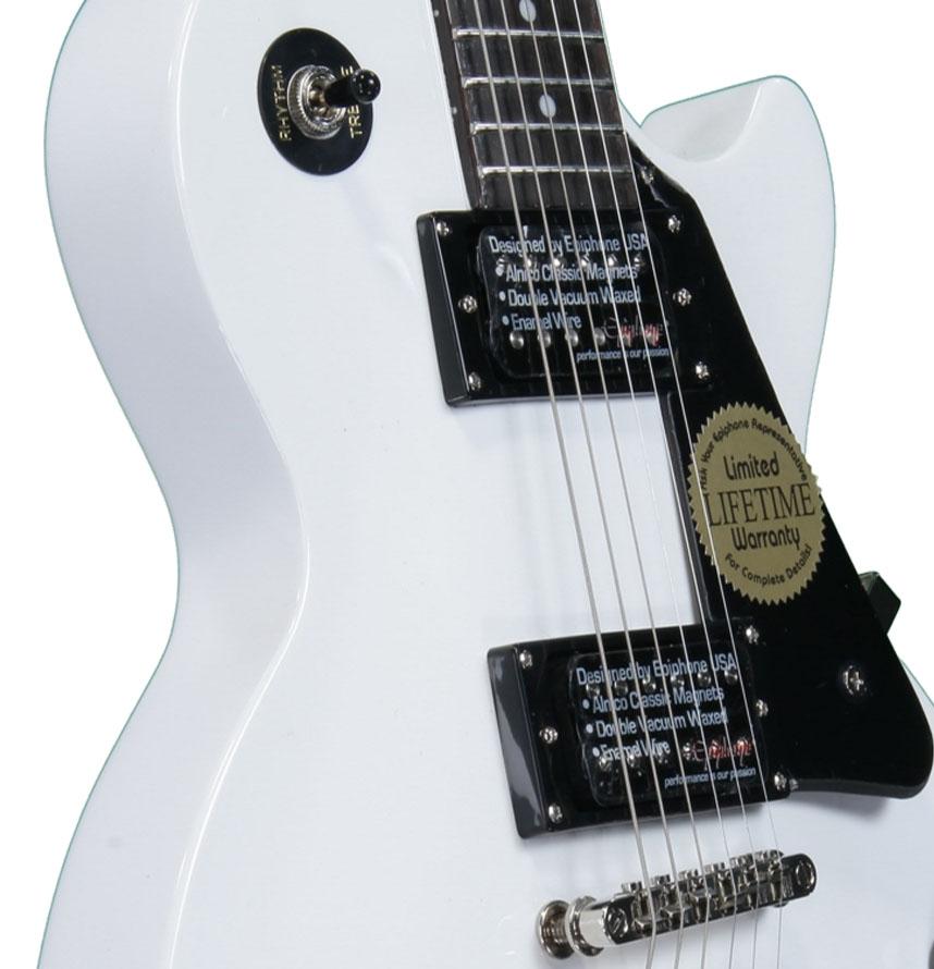 philadelphia guitar lessons