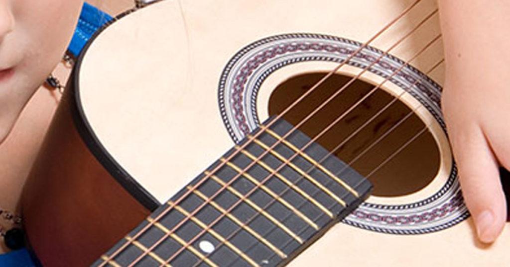 Guitar-Teacher-in-Philadelphia
