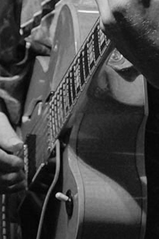 great-guitar-teachers-in-phila