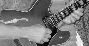 Teaching-Guitar-in-Philadelphia