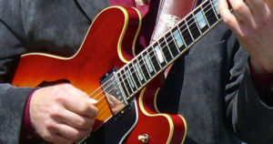 play-better-guitar-with-philadelphia-guitar-lessons