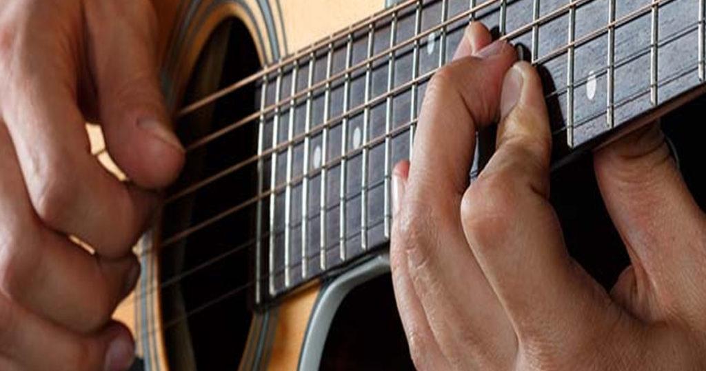 guitar-teachers-near-me-in-philadelphia
