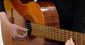 easy-approach-to-learn-guitar