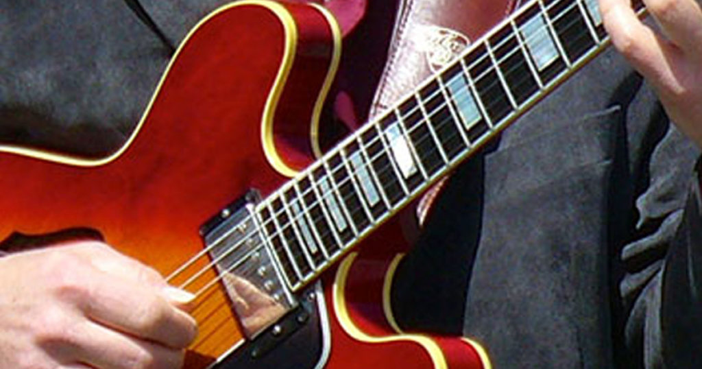 learn-guitar-in-ne-philly