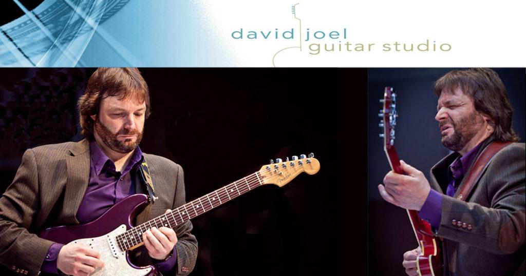 learn-guitar-in-philadelphia-with-david-joel