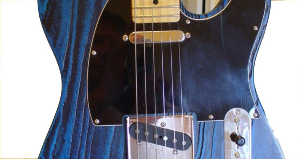 guitar-lessons-in-philadelphia-5