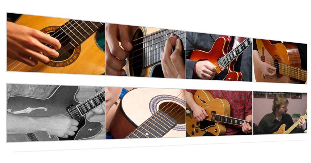 philadelphia-guitar-teacher
