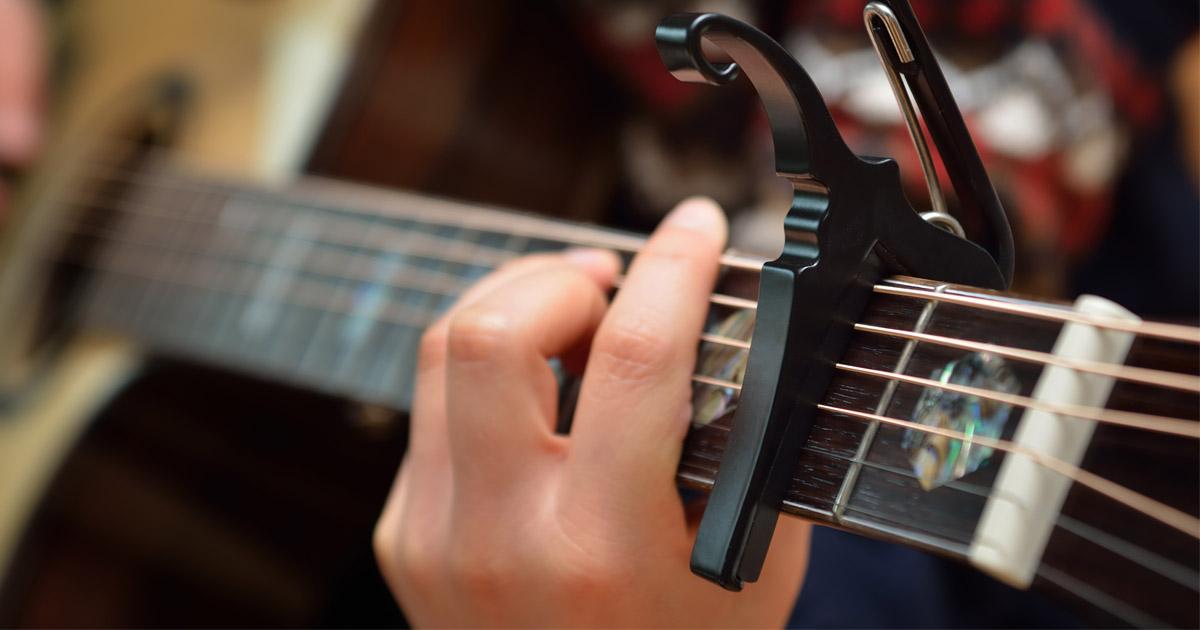learn-music-theory-in-philadelphia