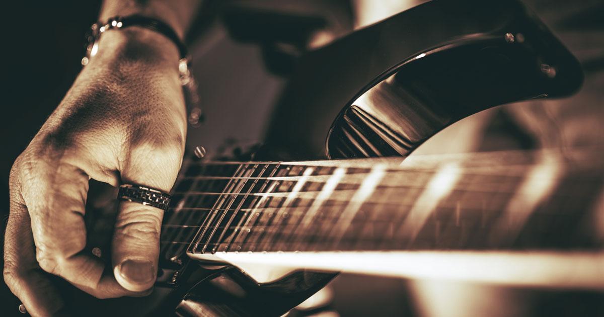 learn-play-guitar-in-philadelphia