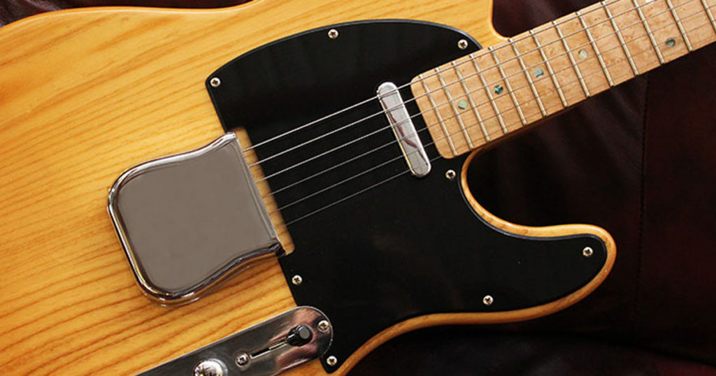 northeast-philadelphia-guitar-lessons
