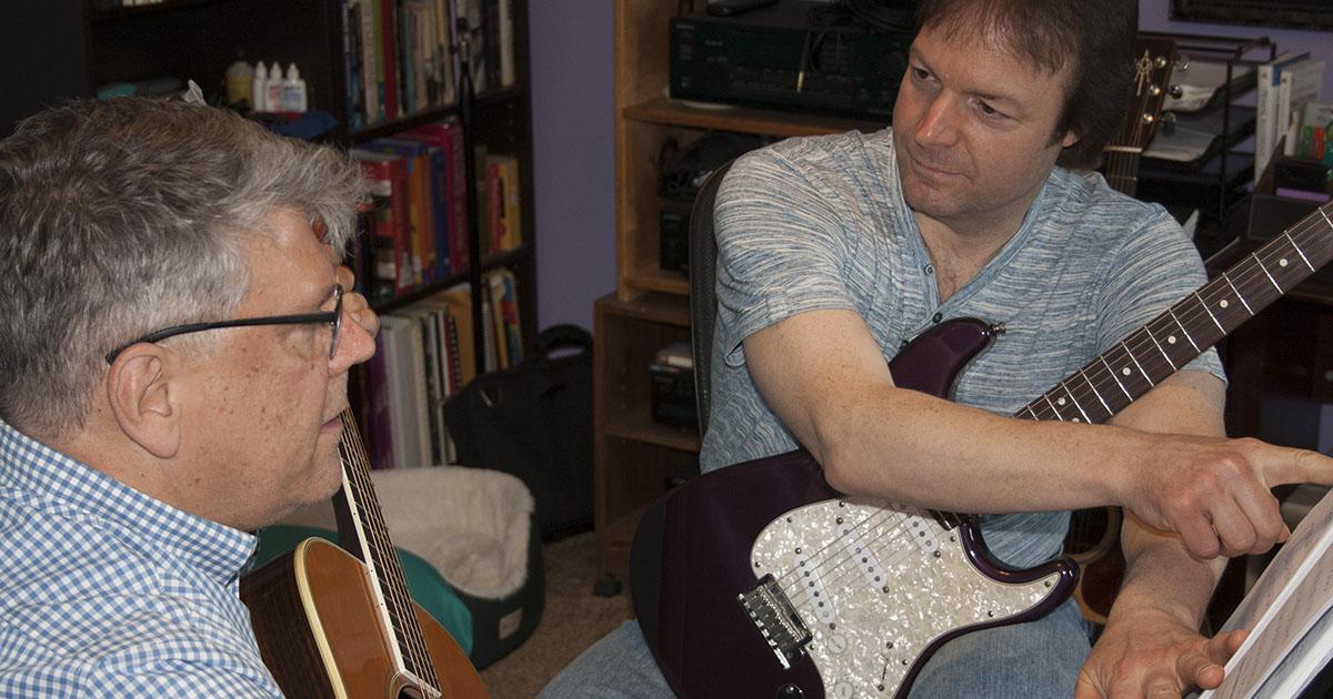 a-great-guitar-teacher-and-mentor