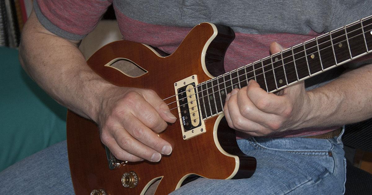practice-guitar-with-david-joel
