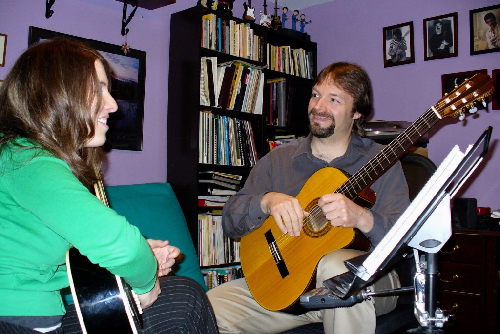 mastering-guitar-with-lessons