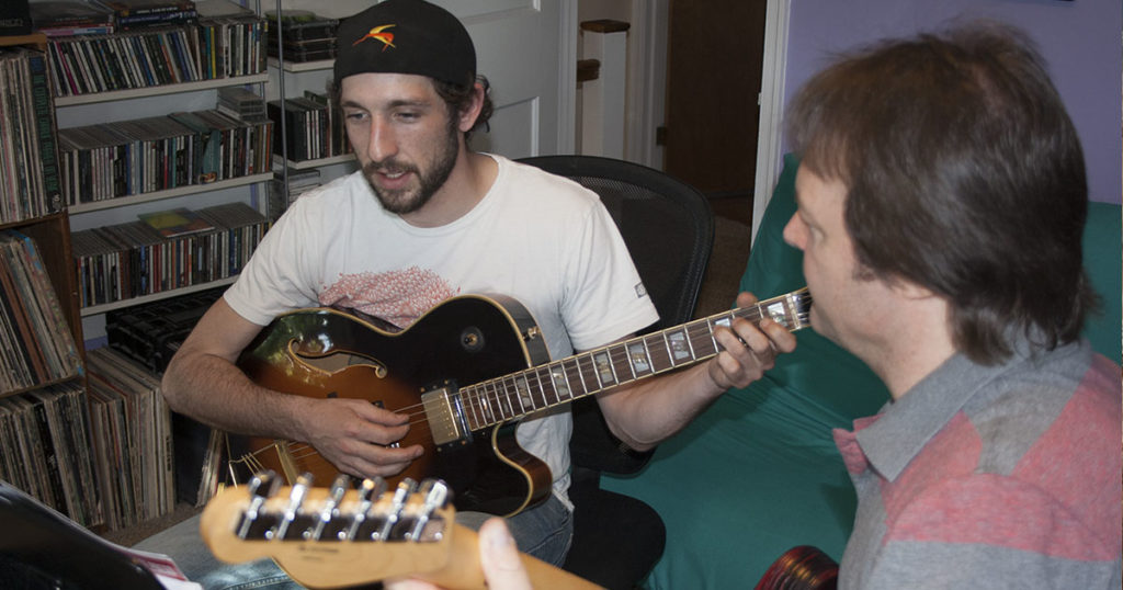 principles-of-learning-guitar