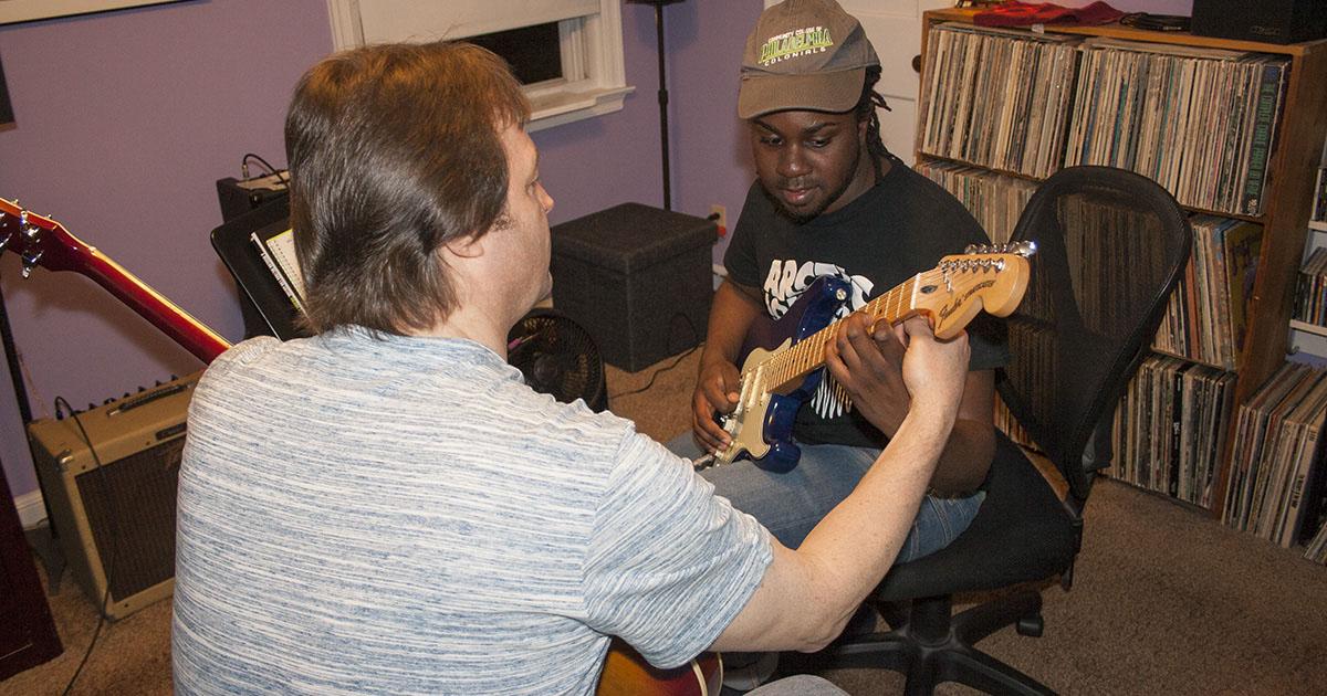 smart-guitarists-in-philadelphia
