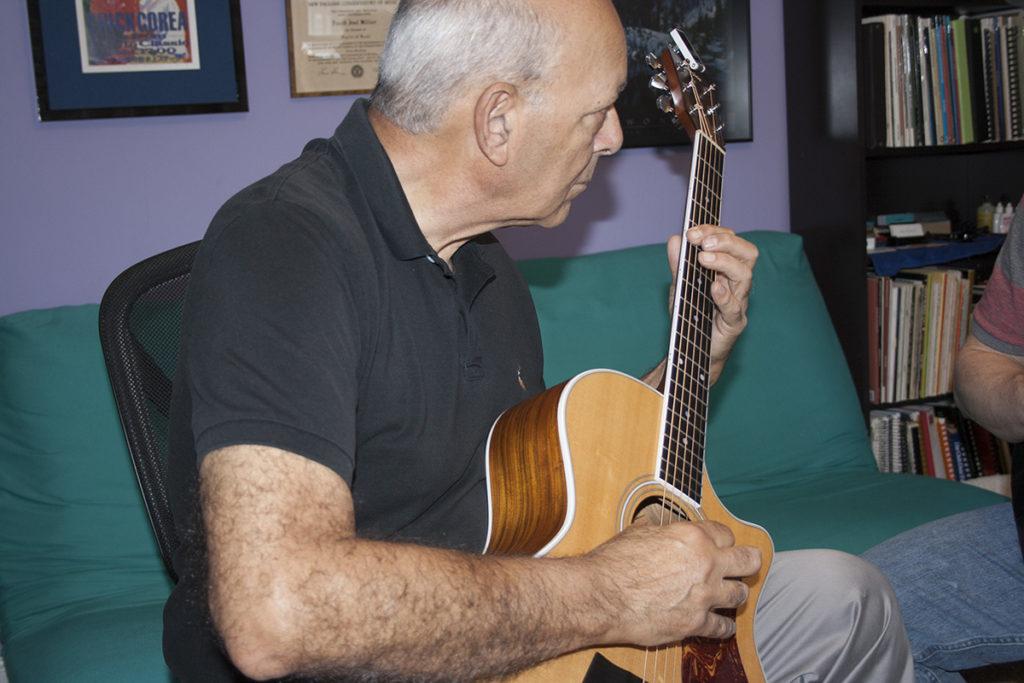 learn-guitar-in-philadelphia
