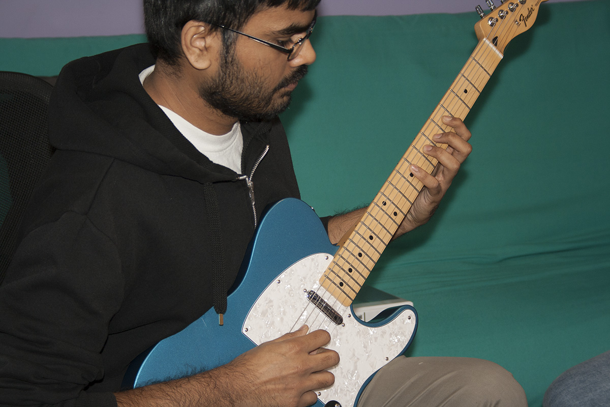 play-guitar-in-philadelphia