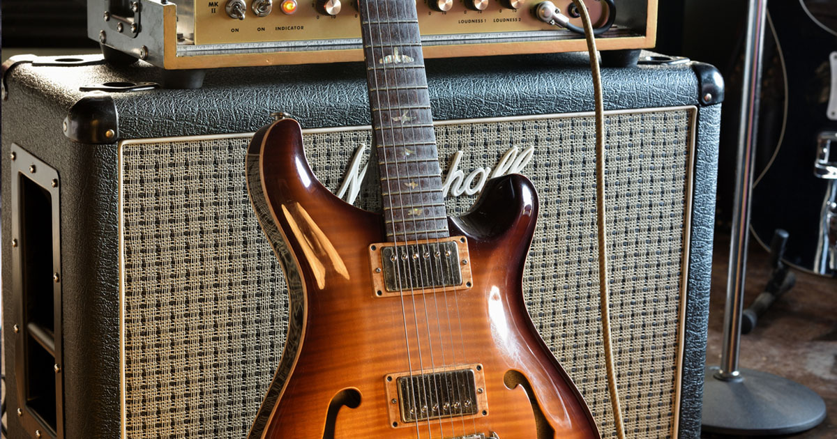 playing-with-vintage-guitars