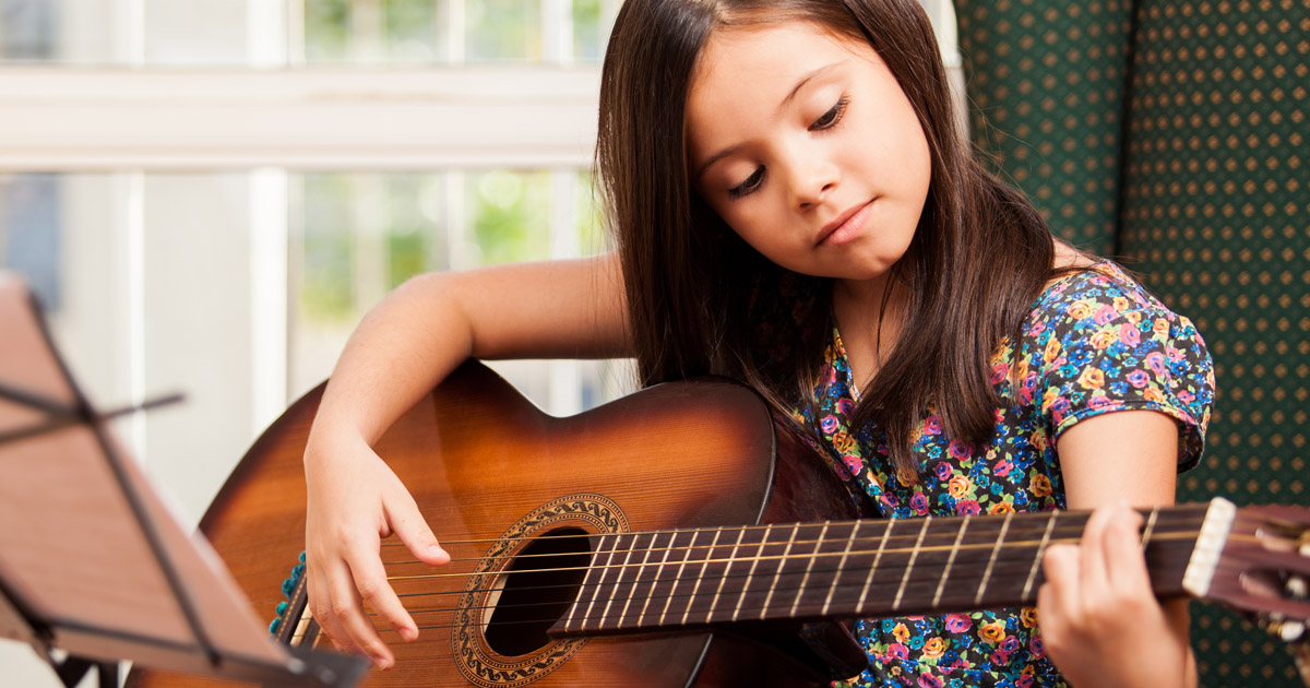 give-your-child-guitar-lessons