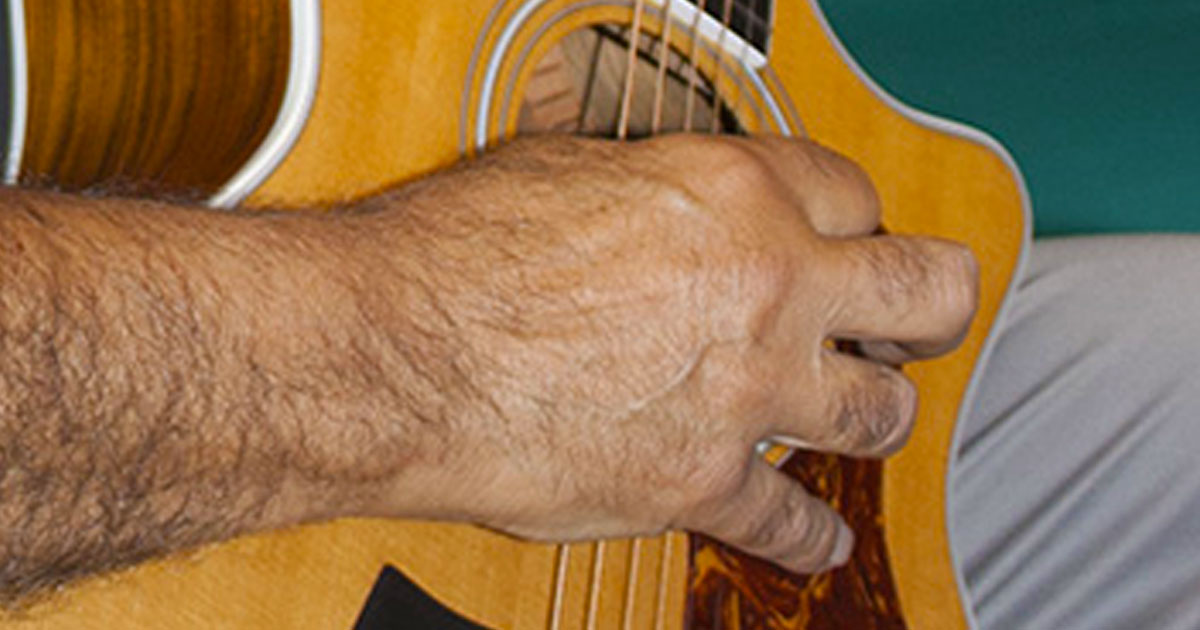 learn-to-play-guitar