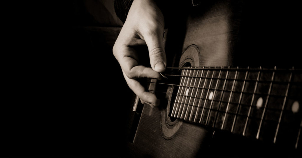 reasons-to-learn-the-guitar