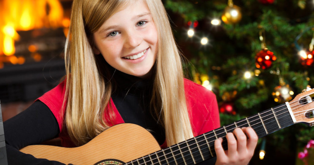 give-the-gift-of-music