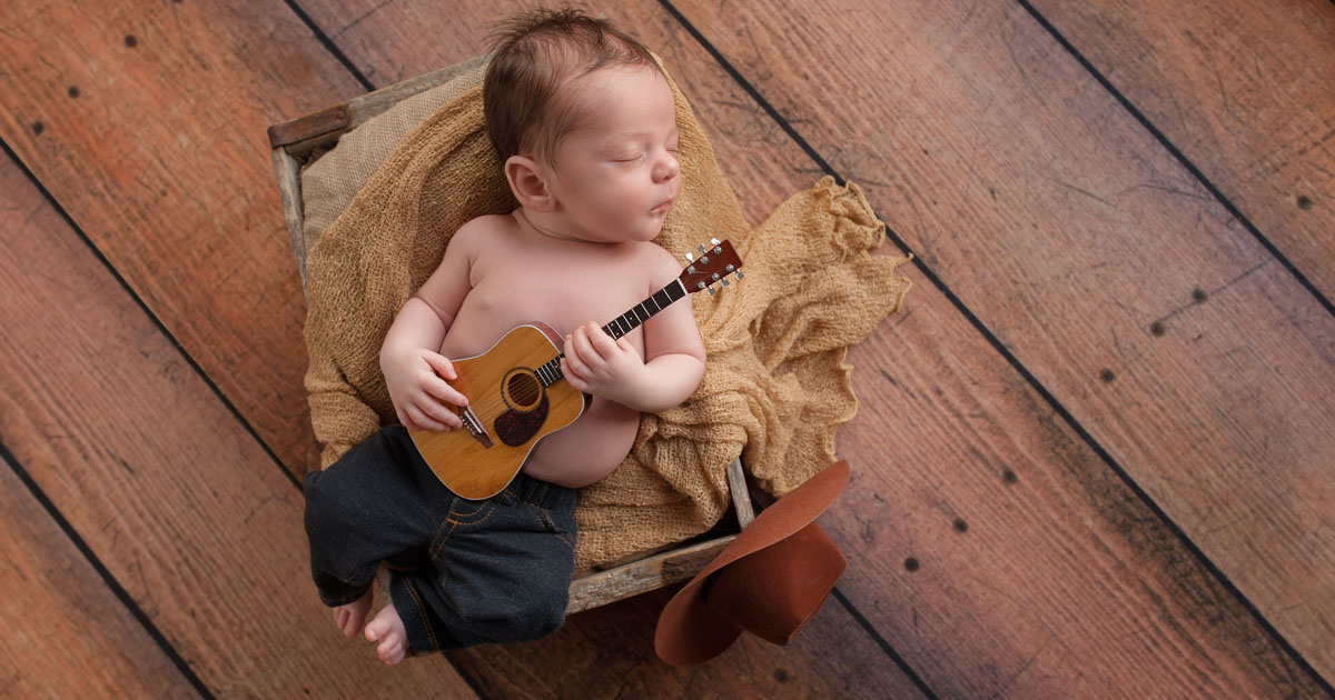 your-first-guitar-lesson-2