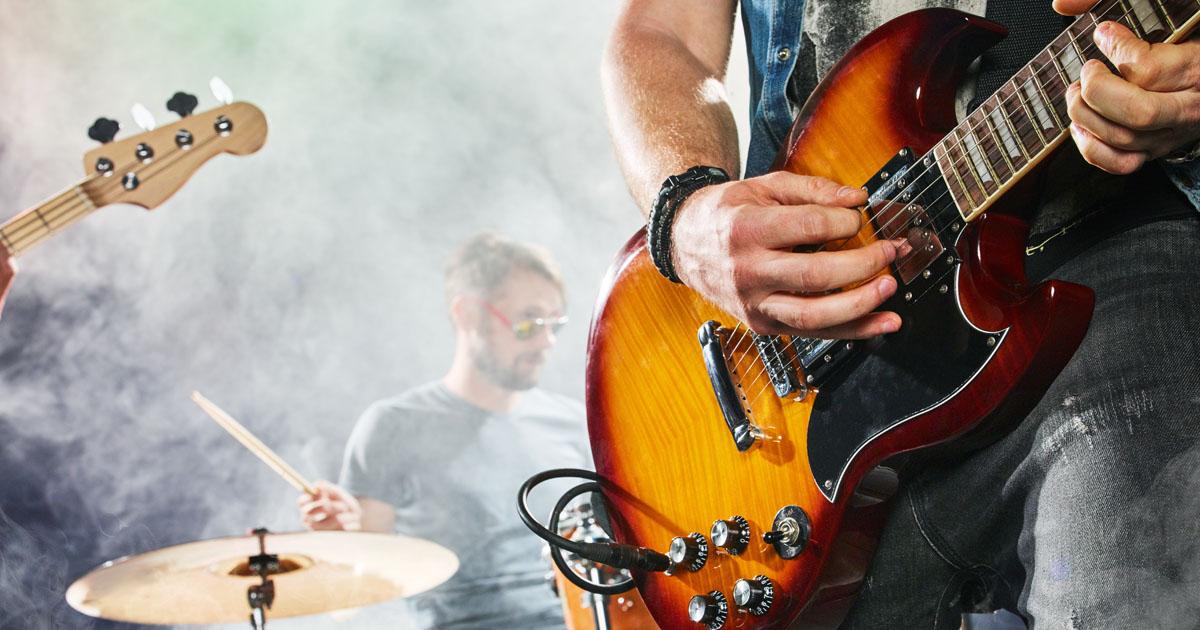questions-for-a-guitar-teacher
