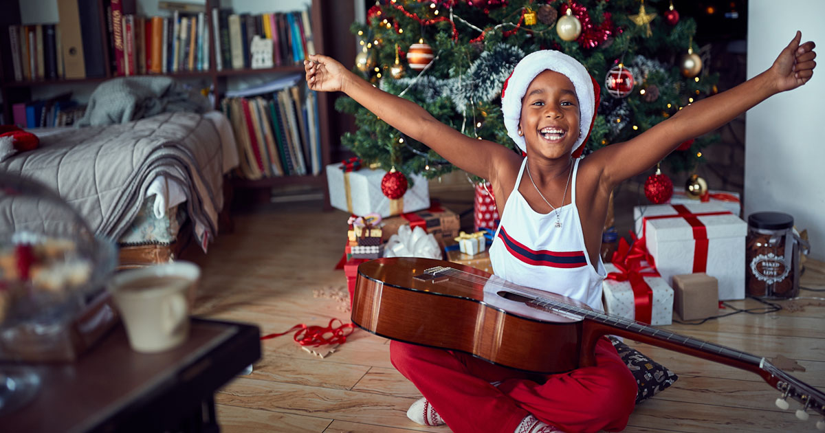 the-holidays-and-guitar-lessons