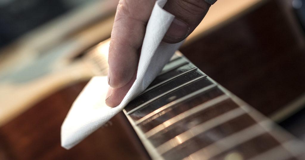 guitar-maintenance-from-a-philly-guitar-teacher