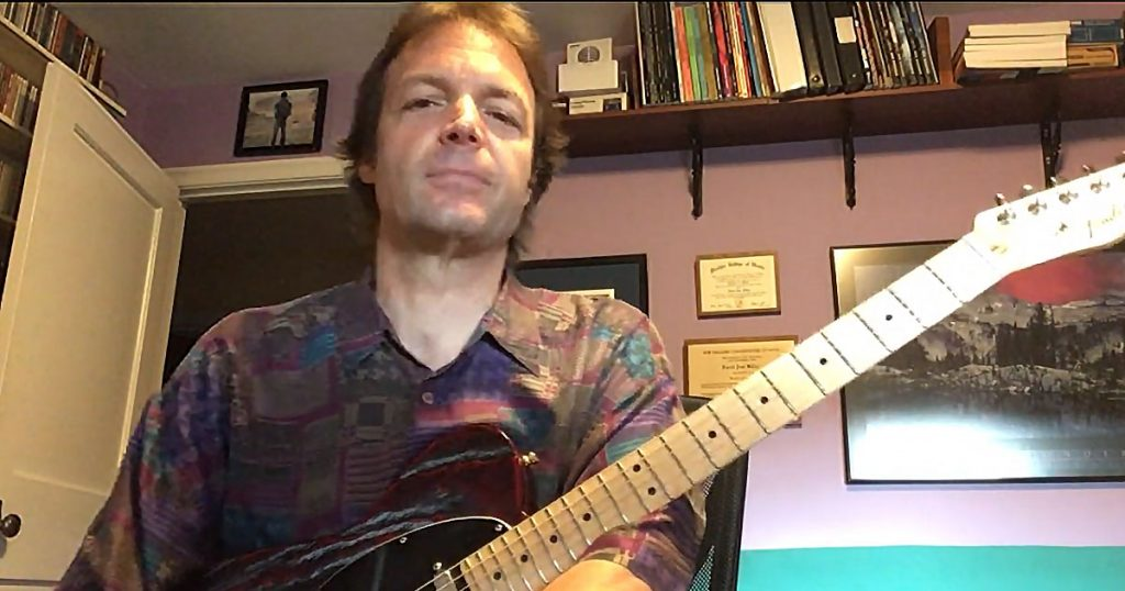 affordable-guitar-lessons