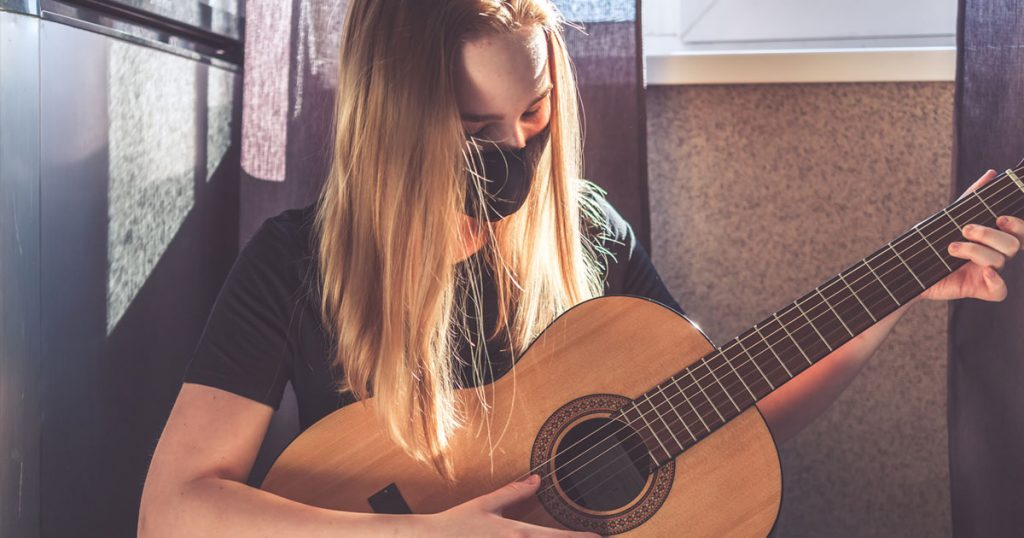 philly-guitar-school