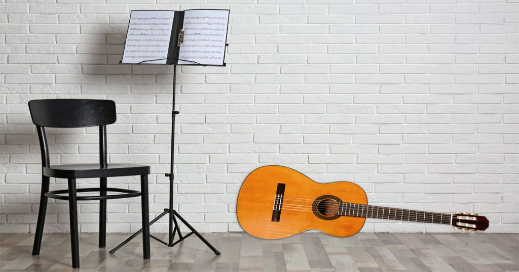 the-best-gifts-for-guitar-players