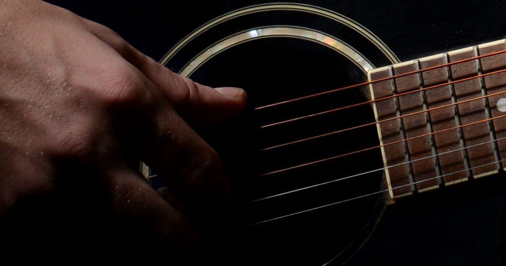 learn-guitar-in-philadelphia-5