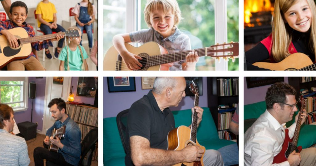 guitar-lessons-for-everyone